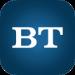Boattrader App Logo