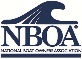 NBOA logo with redirection
